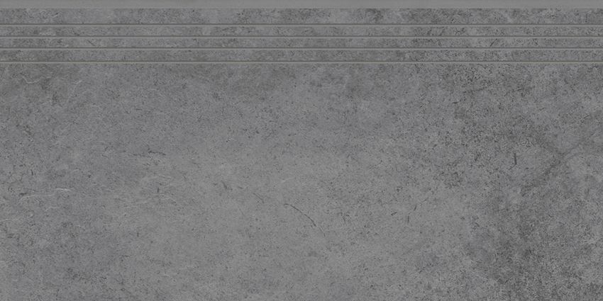 tacoma_stopnica_60x30_grey-1.jpg