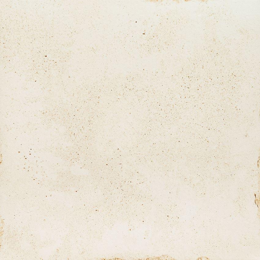 Płytka podłogowaa 44,8x44,8 cm Tubądzin Tinta