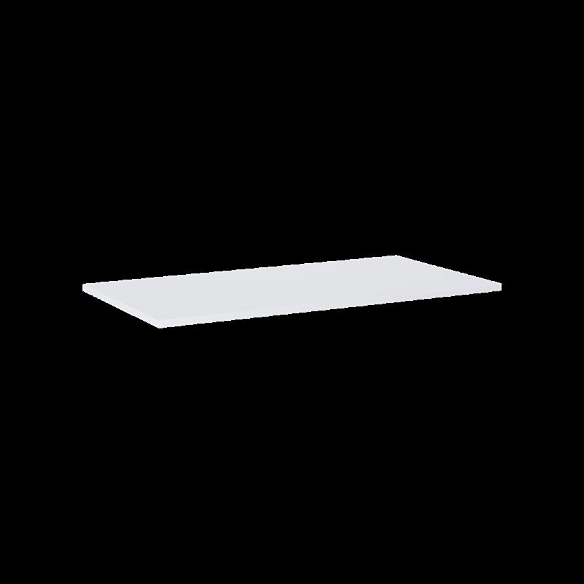 Blat naszafkowy 90 cm Elita Inge New