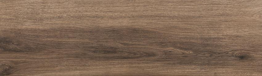 płytka uniwersalna Cerrad Canaletto wood 14987 7