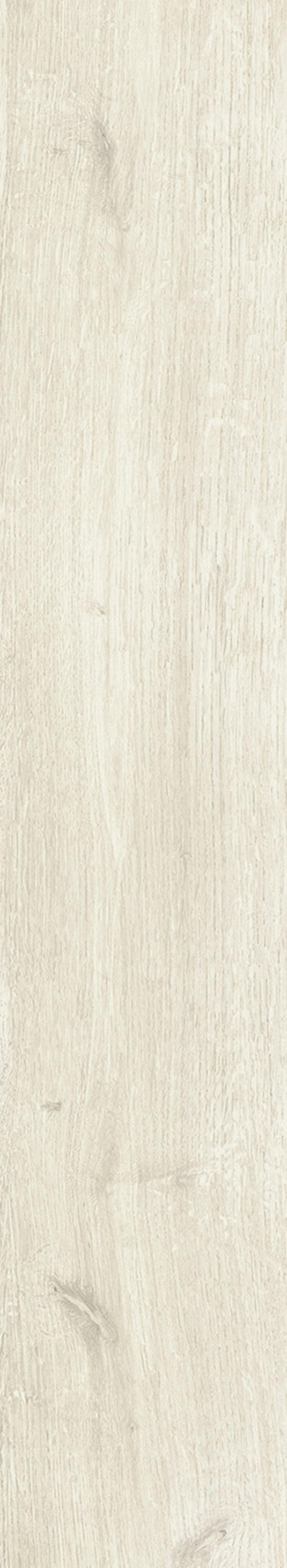 Płytka ścienno-podłogowa Cerrad Giornata Bianco 5