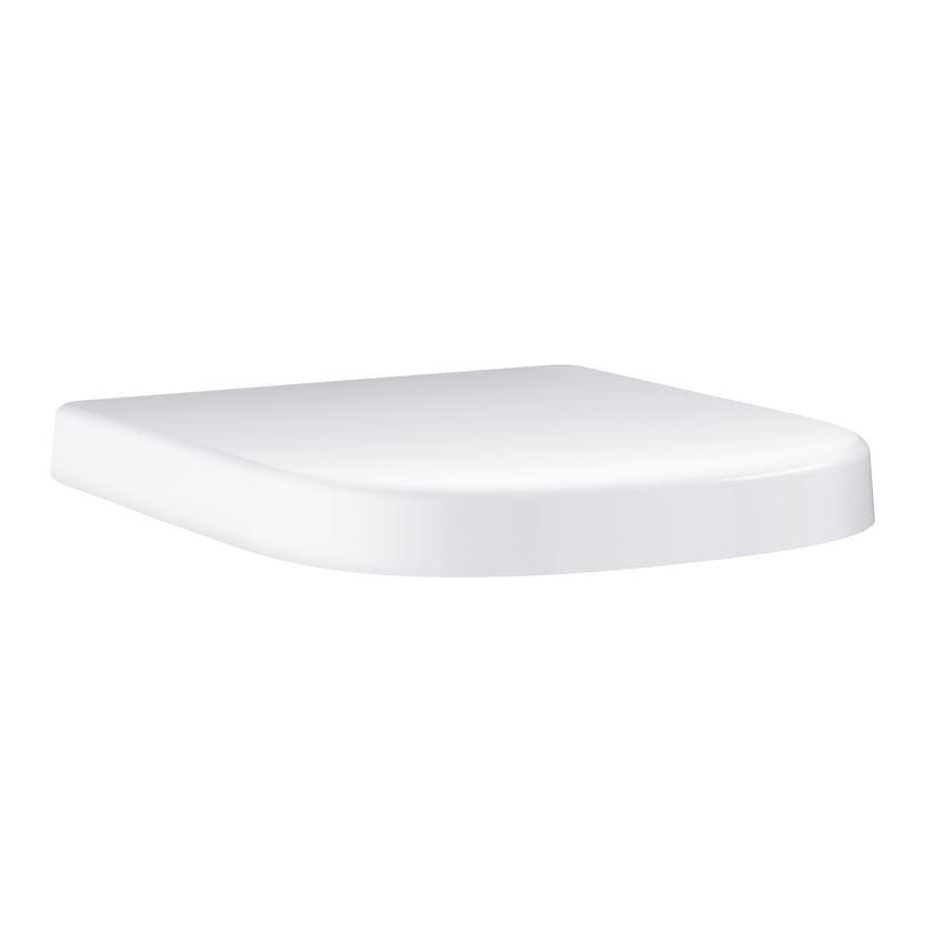 Deska sedesowa do kompaktowej miski WC Grohe Euro Ceramic