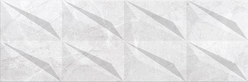 płytka ścienna Azario Sella Pearl Unic 1