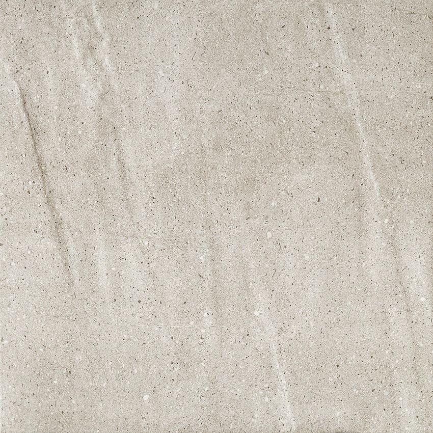Płytka podłogowa Tubądzin Tortora brown STR