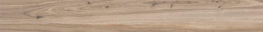 Płytka uniwersalna 19,3x159,7 cm Cerrad Acero sabbia