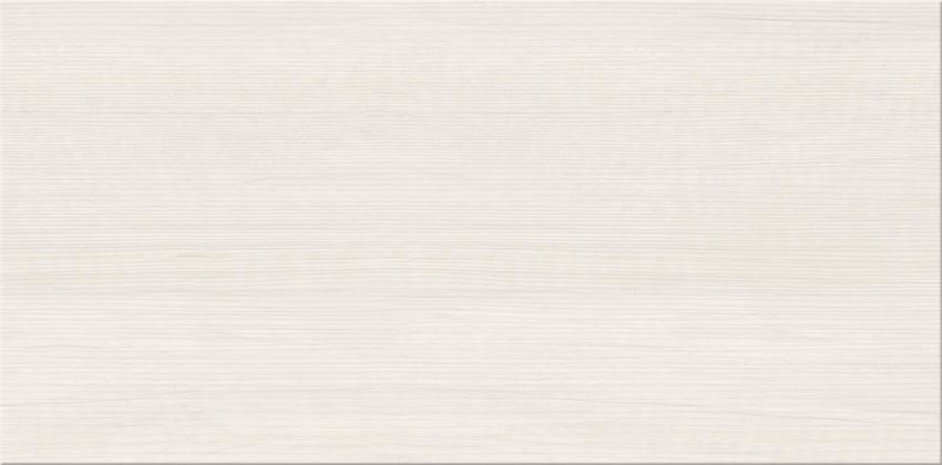 Płytka ścienna 29,7x60 cm Cersanit Kersen cream