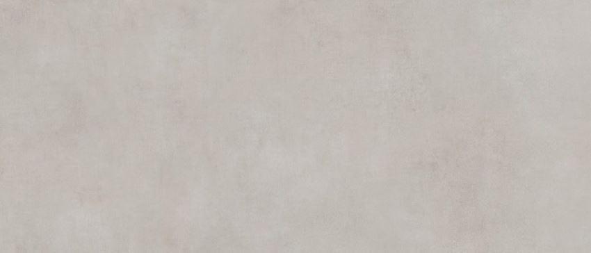 Płytka ścienno-podłogowa 120x280 cm Cerrad Concrete Gris