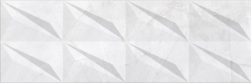 płytka ścienna Azario Sella Pearl Unic 3