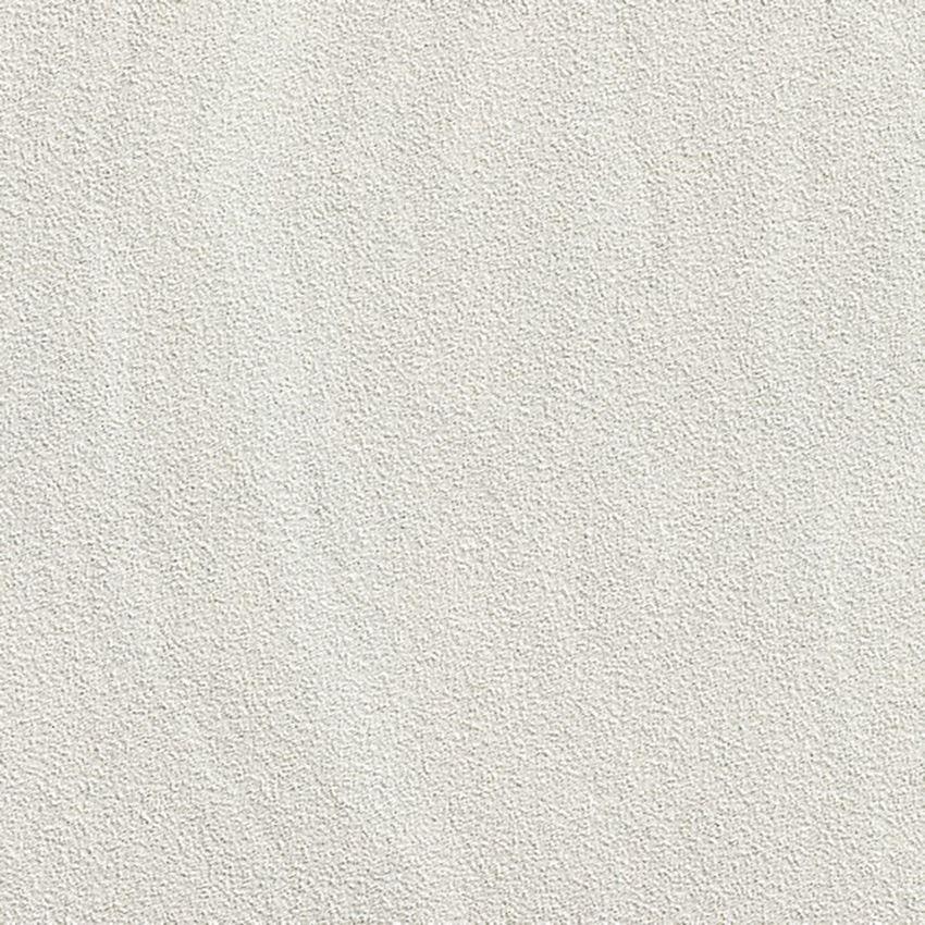 Płytka podłogowa struktura 59,7x59,7 cm Nowa Gala Zenith ZN 12