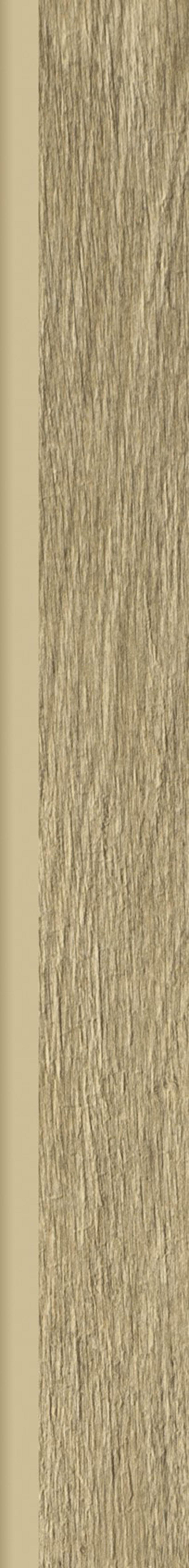 Płytka cokołowa 7,2x59,8 cm  Paradyż Almonte Natural Cokół Mat