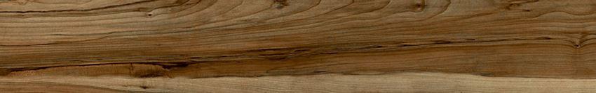 płytka uniwersalna Korzilius Wood Land Brown
