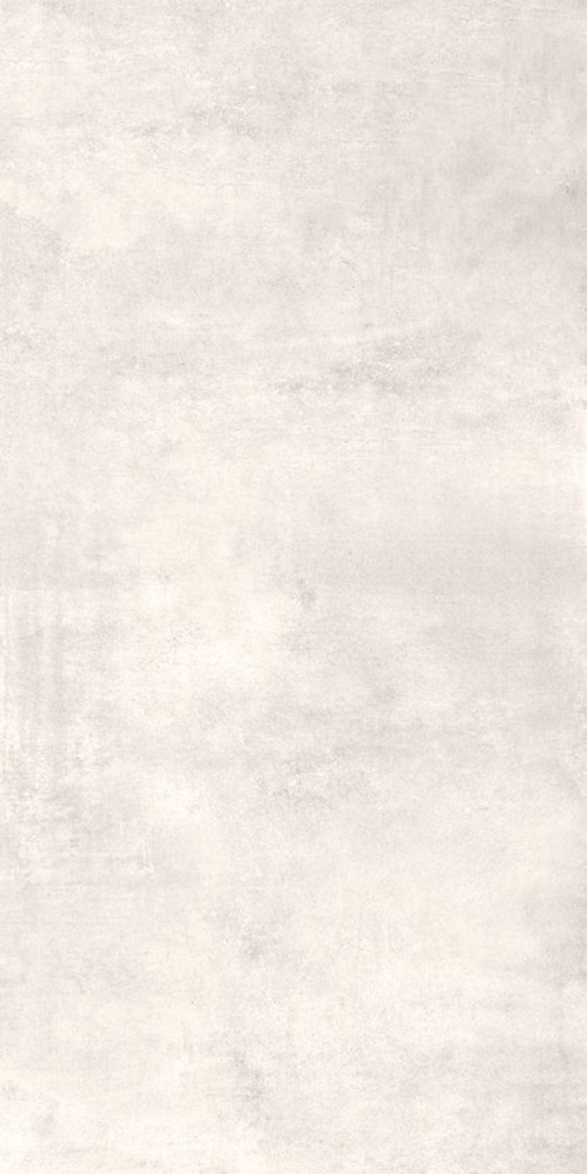 Płytka ścienno-podłogowa natura 59,7 x 119,7 cm Nowa Gala Avenida