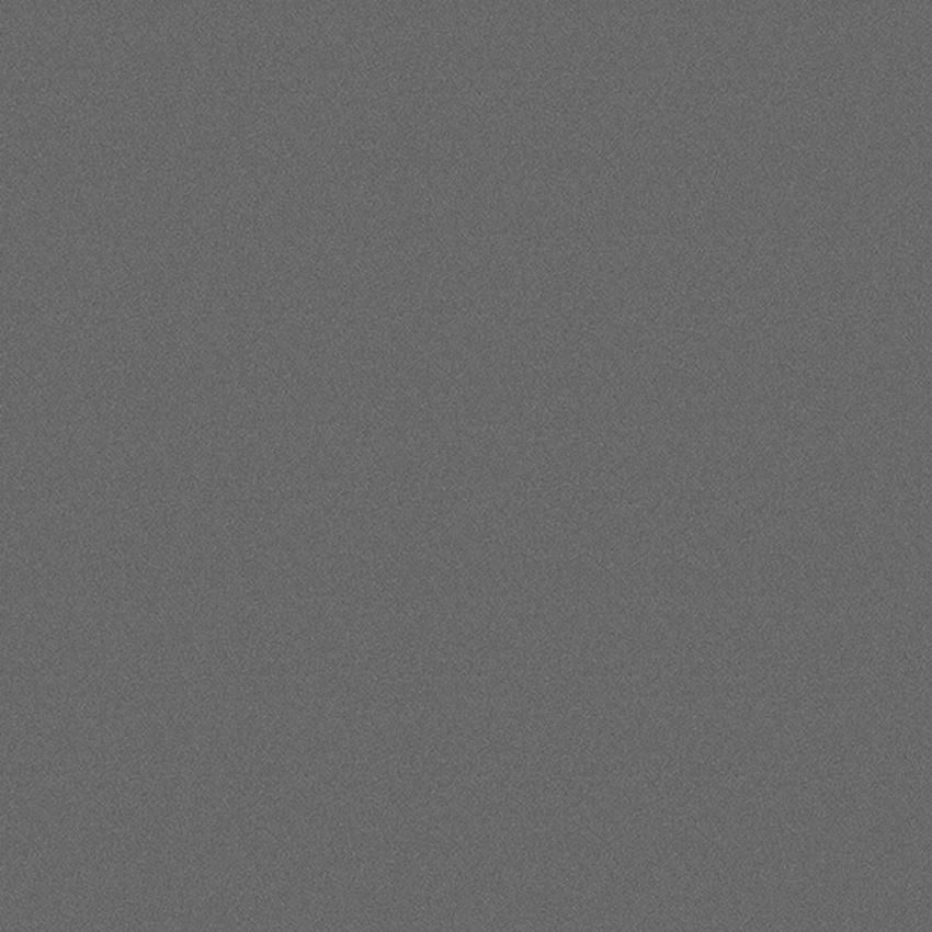 Płytka podłogowa natura 59,7x59,7 cm Nowa Gala Lumina LU 13