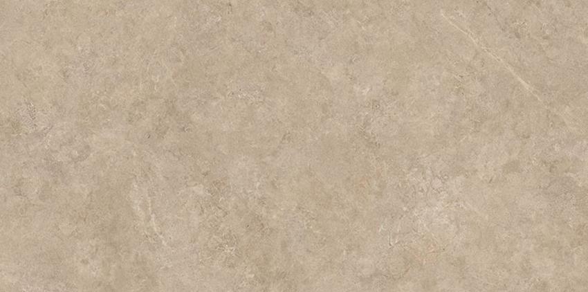Płytka ścienno-podłogowa 59,8x119,8 cm Paradyż Lightstone Beige Mat