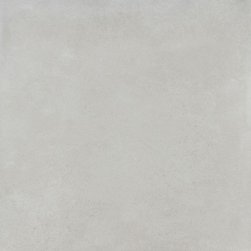 Płytka uniwersalna 59,7x59,7 cm Cerrad Tassero bianco