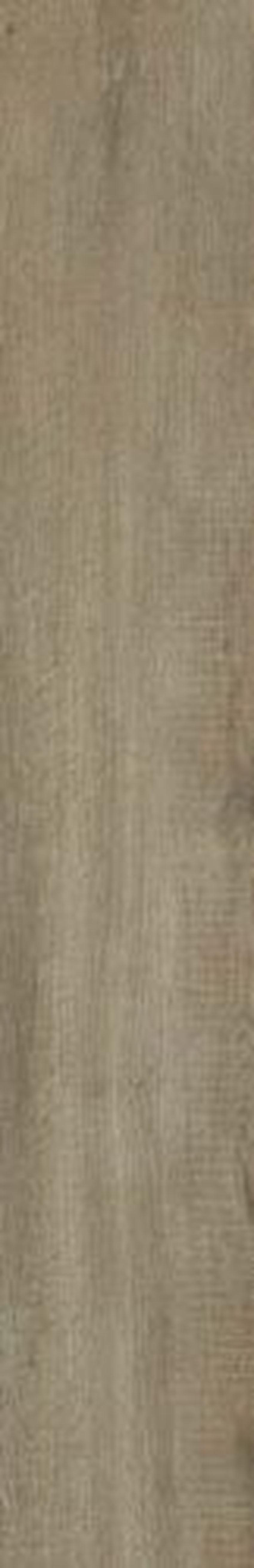 Płytka ścienno-podłogowa 19,4x120 cm Paradyż Tammi Naturale Gres Szklany Rektyfikowany Mat