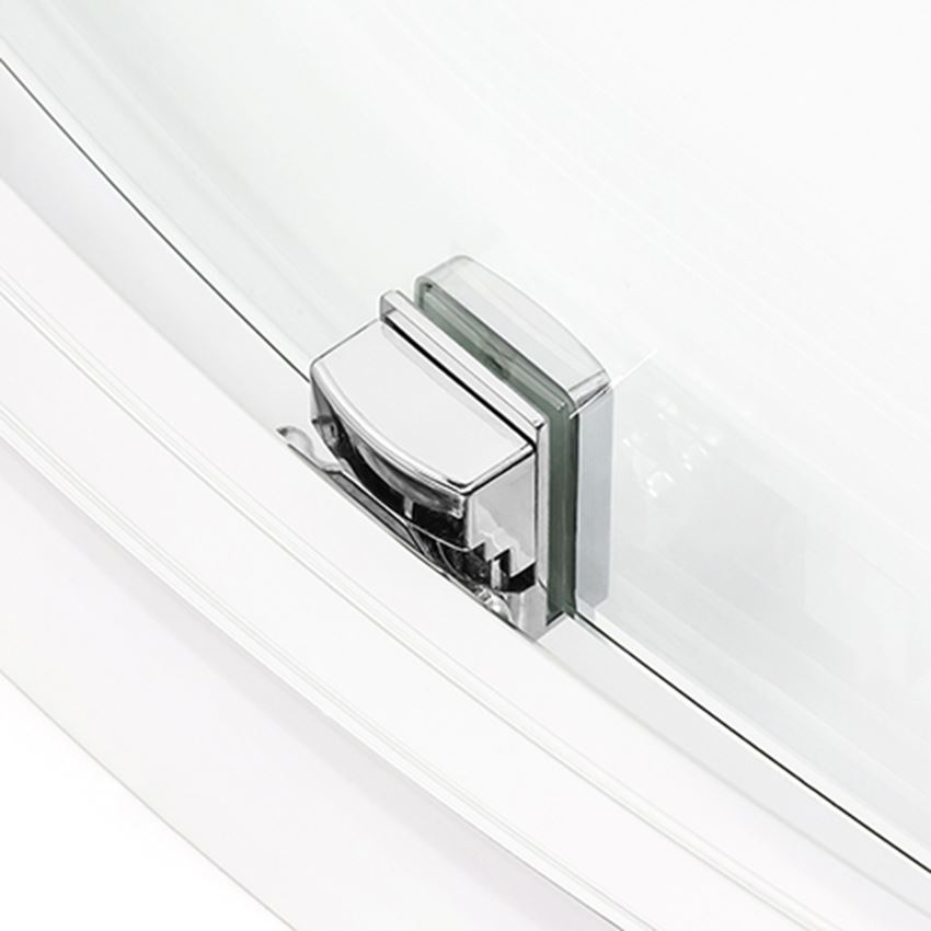 Rolki jezdne drzwi New Trendy New Maxima