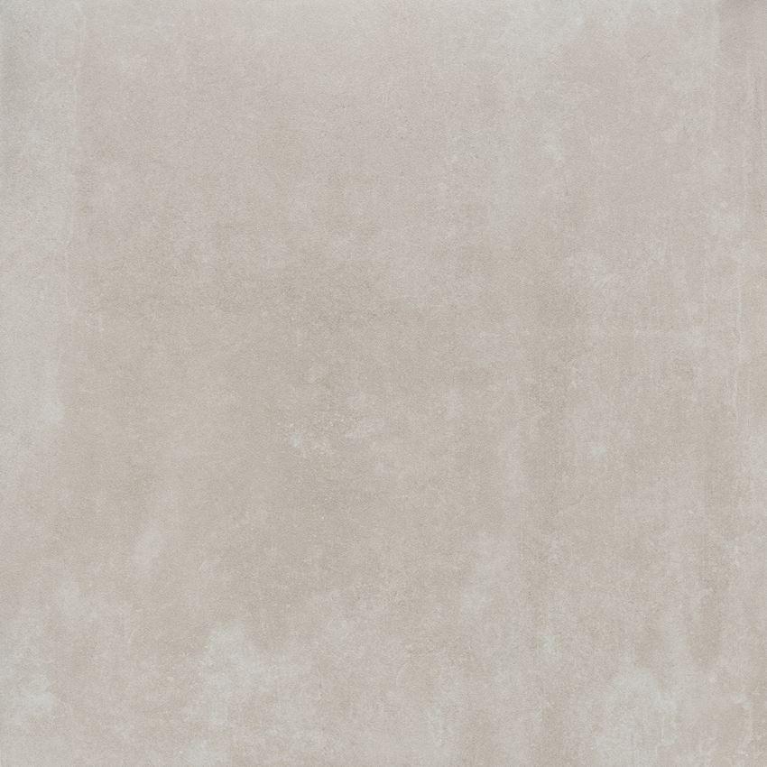 Płytka uniwersalna 59,7x59,7 cm Cerrad Tassero beige