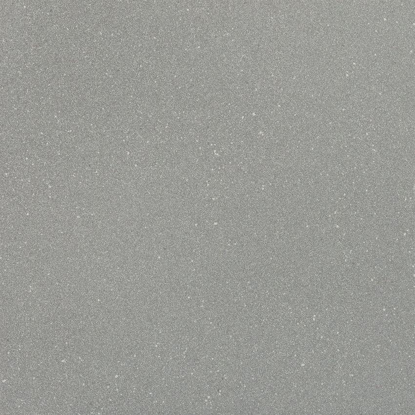 Płytka podłogowa 59,8x59,8 cm Tubądzin Urban Space Graphite