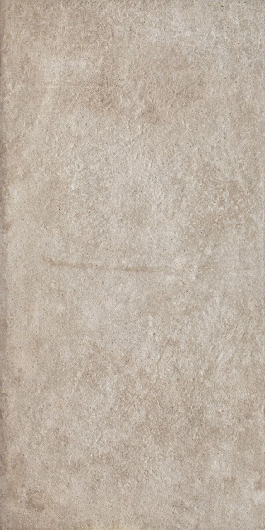 Płytka podłogowa 30x60 cm Paradyż Viano Beige Klinkier