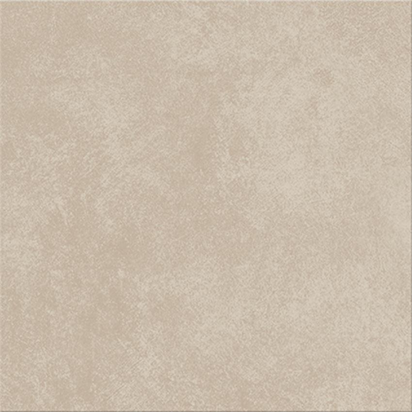 Płytka uniwersalna 29,8x29,8 cm Opoczno Ares Beige
