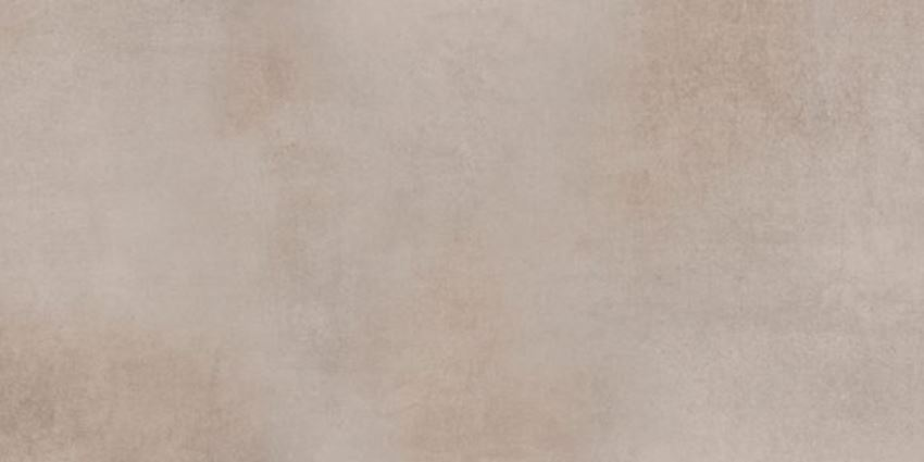 Płytka ścienno-podłogowa 59,7x119,7 cm Cerrad Concrete beige