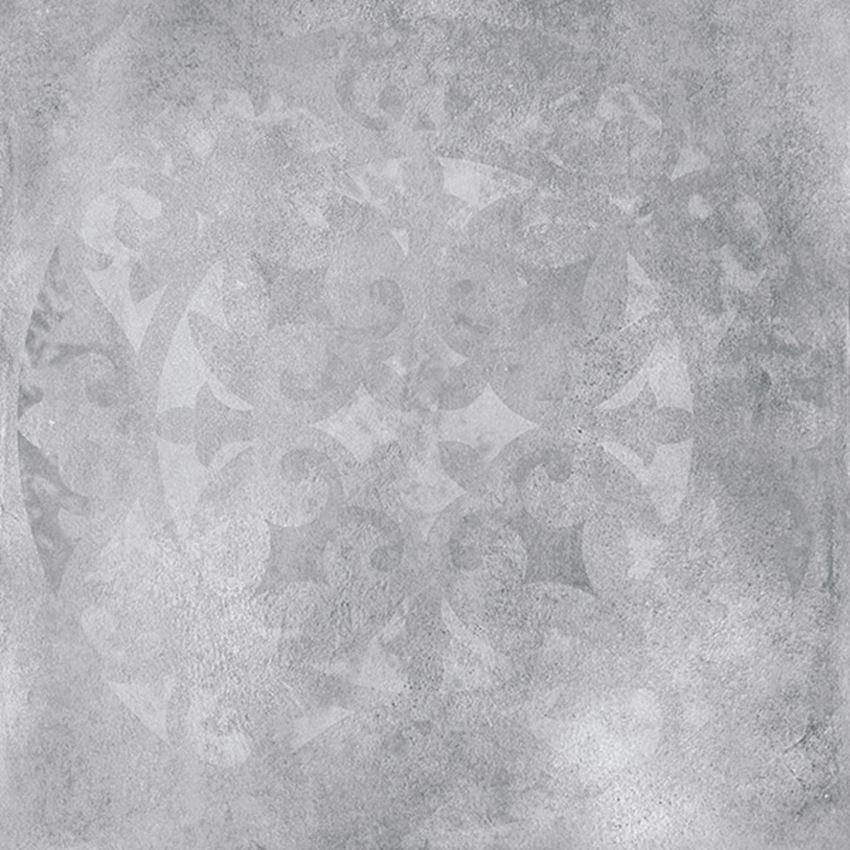 Dekor 59,7x59,7 cm Nowa Gala Ebro EB 13