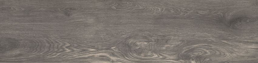 Płytka tarasowa 29,5x119,5 cm Paradyż Sherwood Grys