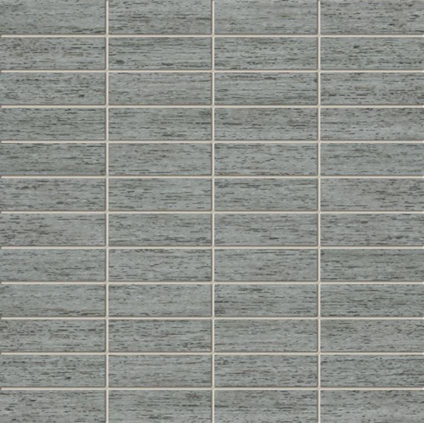 Mozaika Tubądzin Modern Square 1