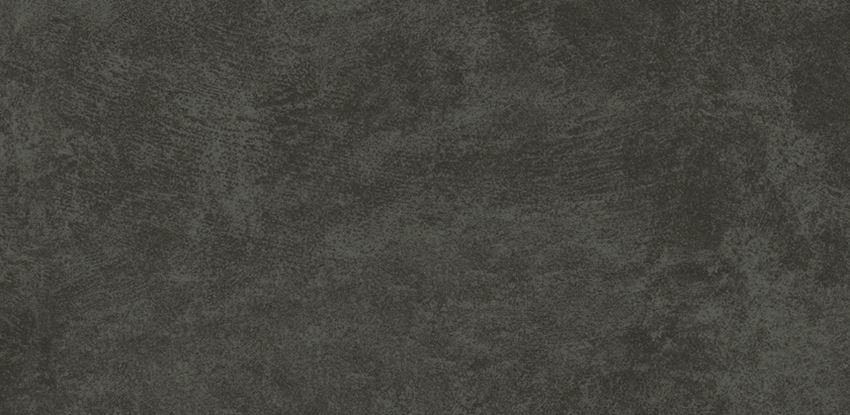 Płytka uniwersalna 29x59,3 cm Opoczno Ares Graphite
