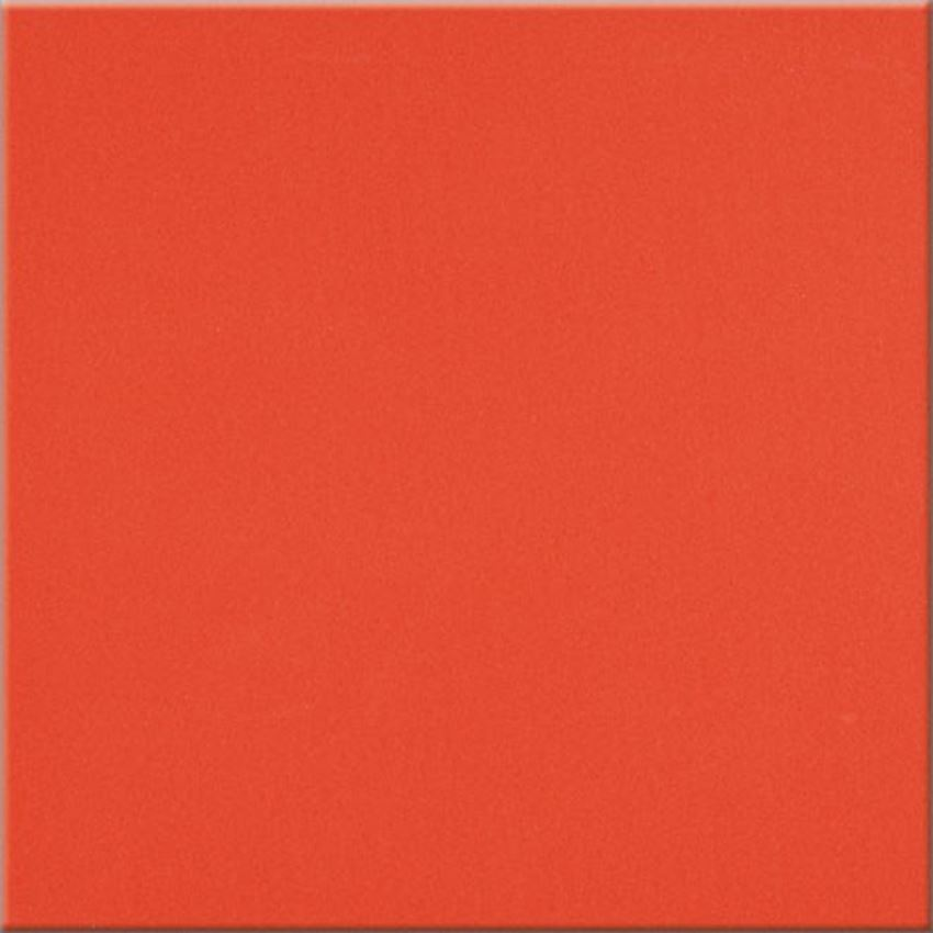 Płytka ścienna 20x20 cm Opoczno Inwencja Red