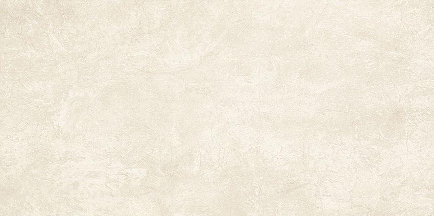 Płytka ścienna Tubądzin Finezza 2