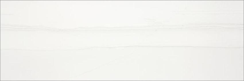 płytka ścienna Azario Board Bianco 2