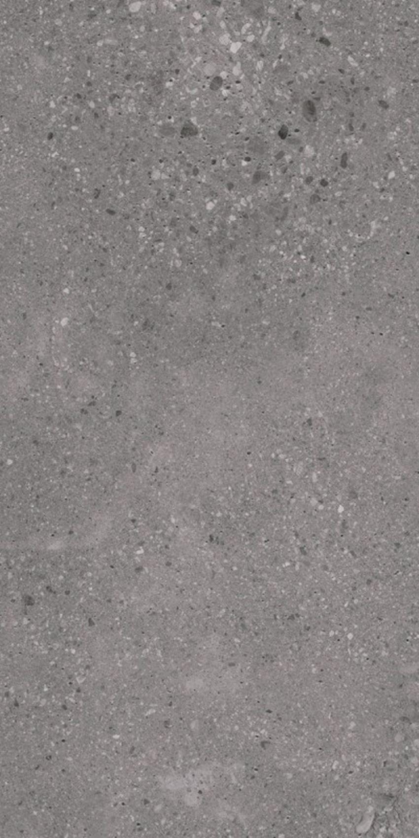 Płytka ścienno-podłogowa natura 29,7x59,7 cm Nowa Gala Geotec