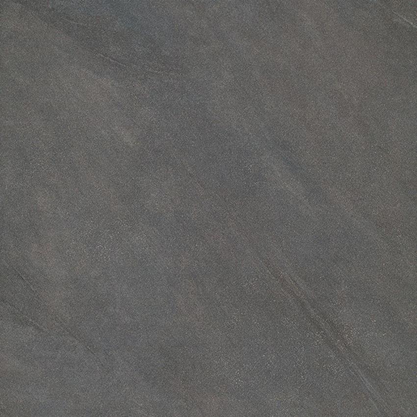 Płytka uniwersalna 60x60 cm Nowa Gala Trend Stone TS 13
