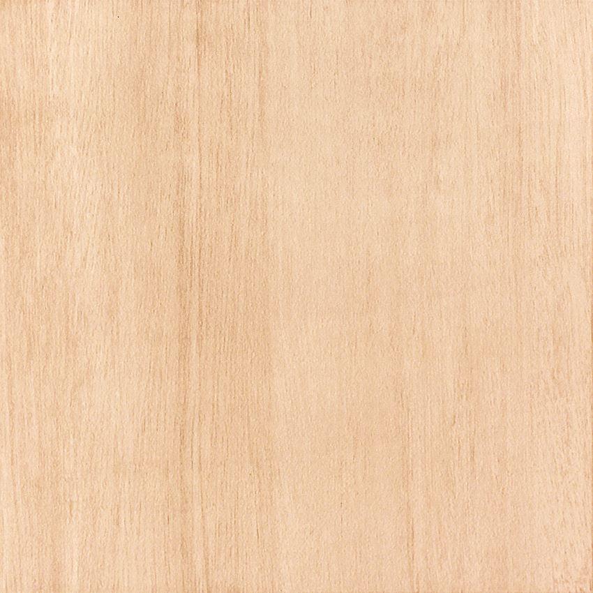 Płytka podłogowa 33,3x33,3 cm Domino Berberis beż