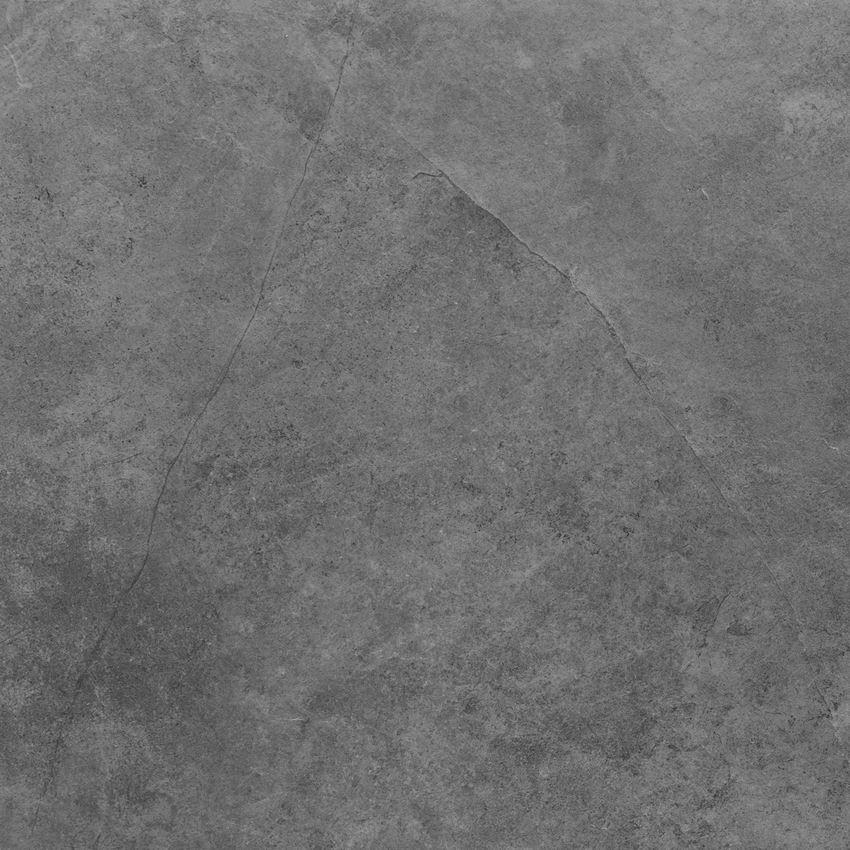 Płytka uniwersalna 59,7x59,7 cm Cerrad Tacoma grey