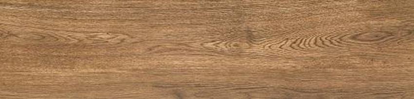 Płytka podłogowa 89,8x22,3 cm Tubądzin Santos wood LAP