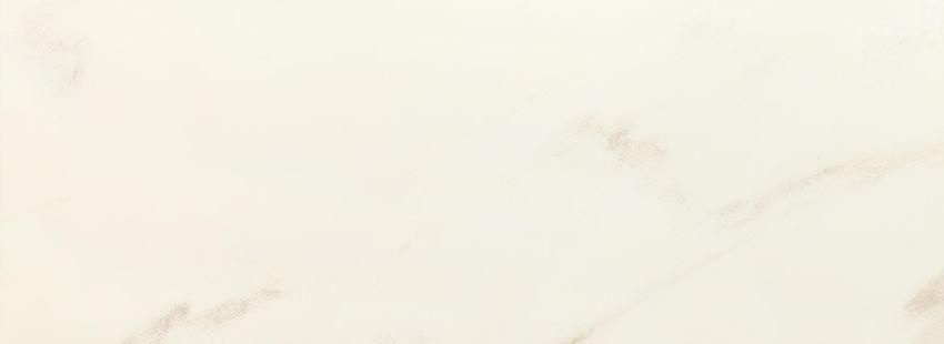 Płytka ścienna 89,8x32,8 cm Tubądzin Serenity