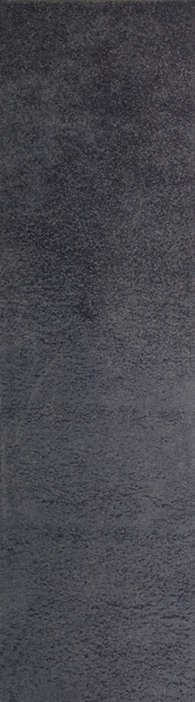 Płytka elewacyjna 8,1x30 cm Paradyż Bazalto Grafit A Elewacja