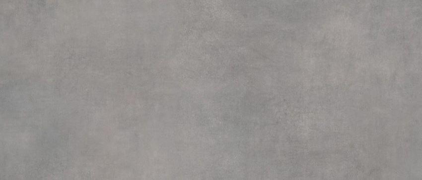 Płytka ścienno-podłogowa 120x280 cm Cerrad Concrete Graphite
