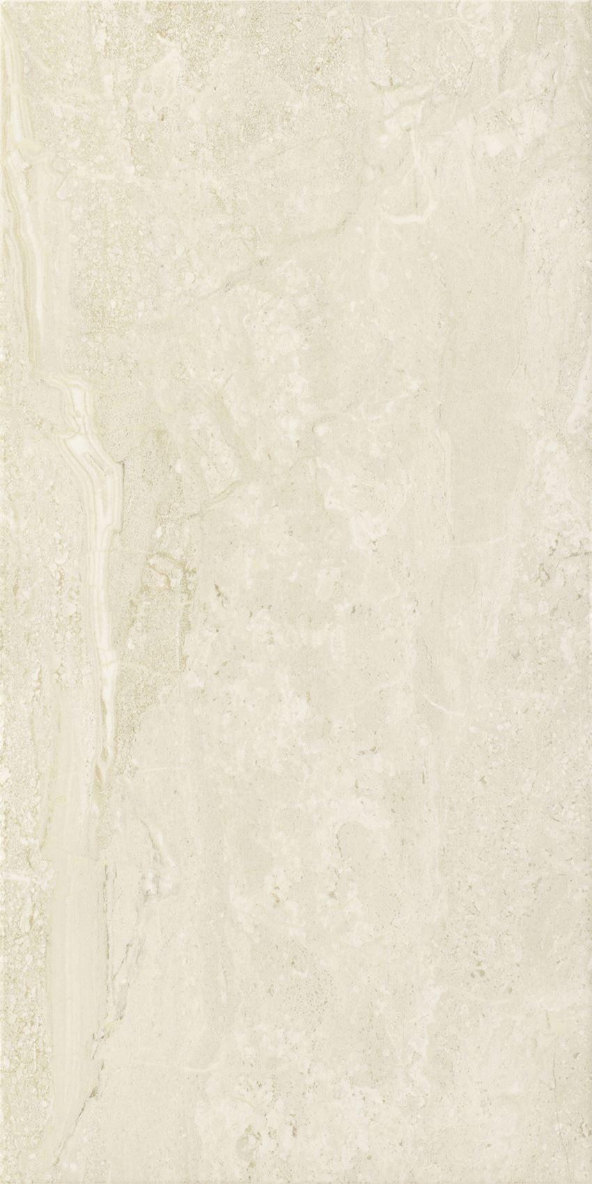 Płytka ścienna 30x60 cm Paradyż Coraline Beige Ściana