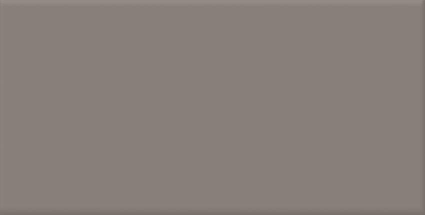 Płytka ścienna 60,8x30,8 cm Tubądzin Industria Brown