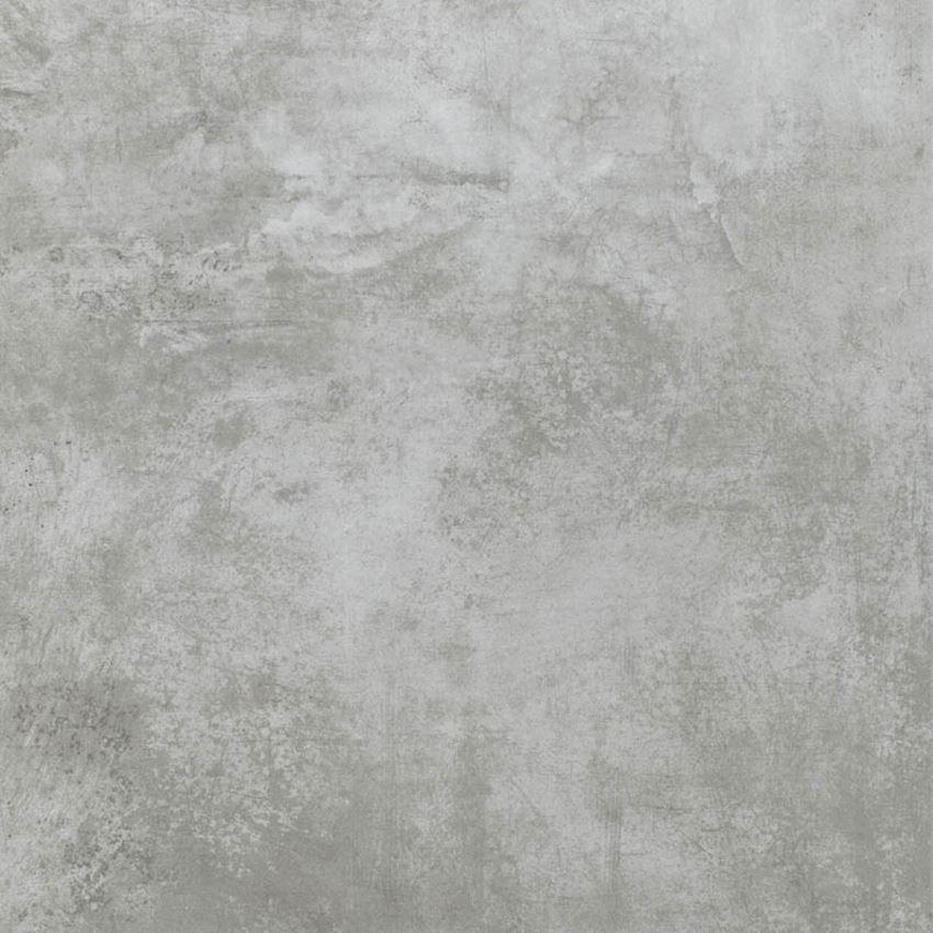 Płytka uniwersalna Paradyż Scratch Gres Szkl. Rekt. Półpoler