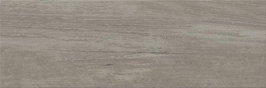 Płytka ścienna 19,8x59,8 cm Cersanit Livi nut