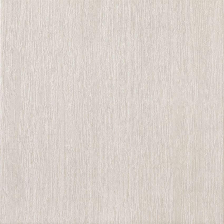 Płytka podłogowa 33,3x33,3 cm Domino Lily krem