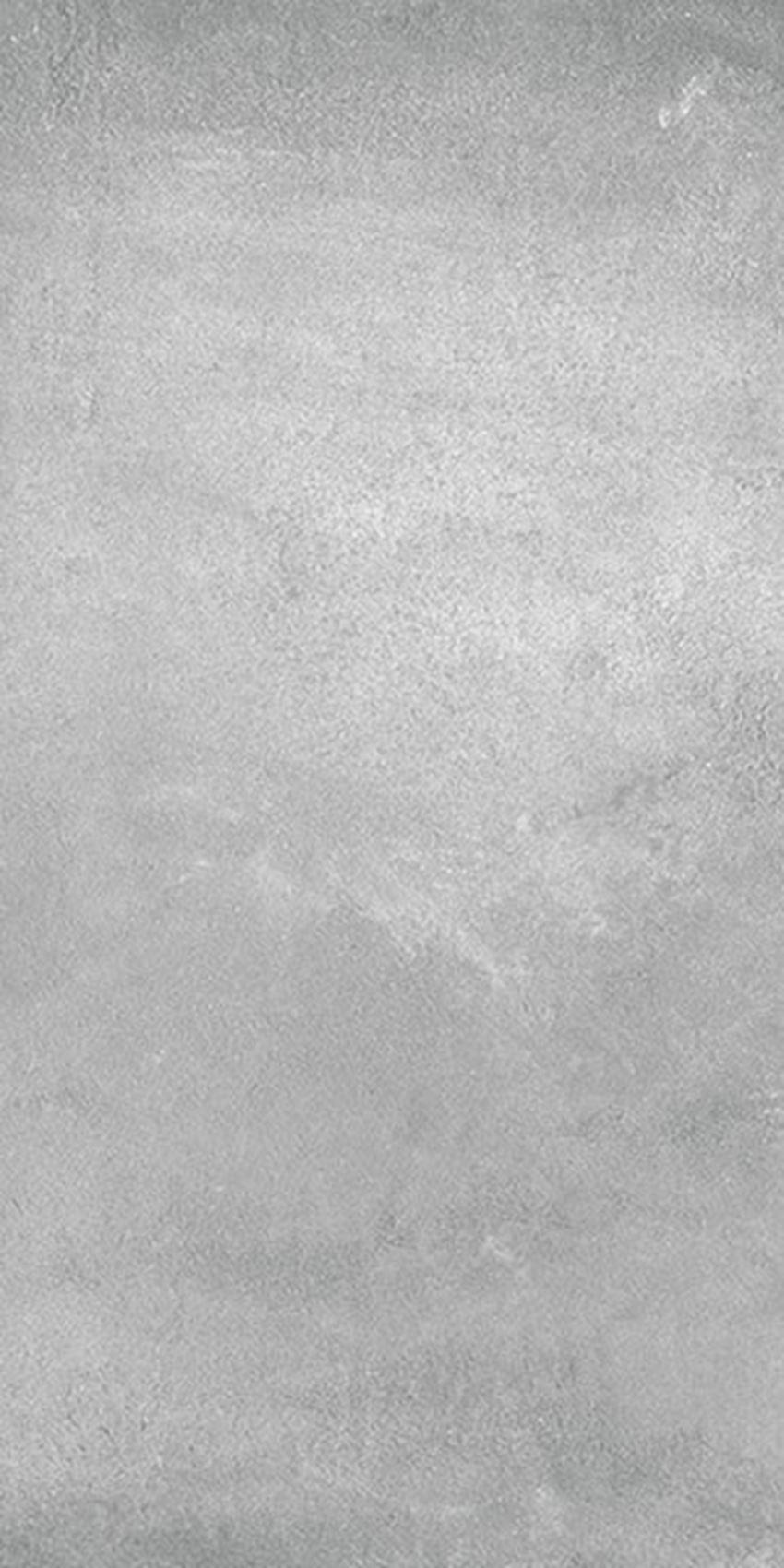 Płytka podłogowa 29,7x59,7 cm Nowa Gala Ebro