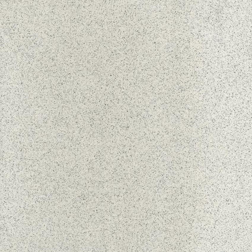 Płytka uniwersalna 30x30 cm Paradyż Iowa Gres Sól-Pieprz Mat