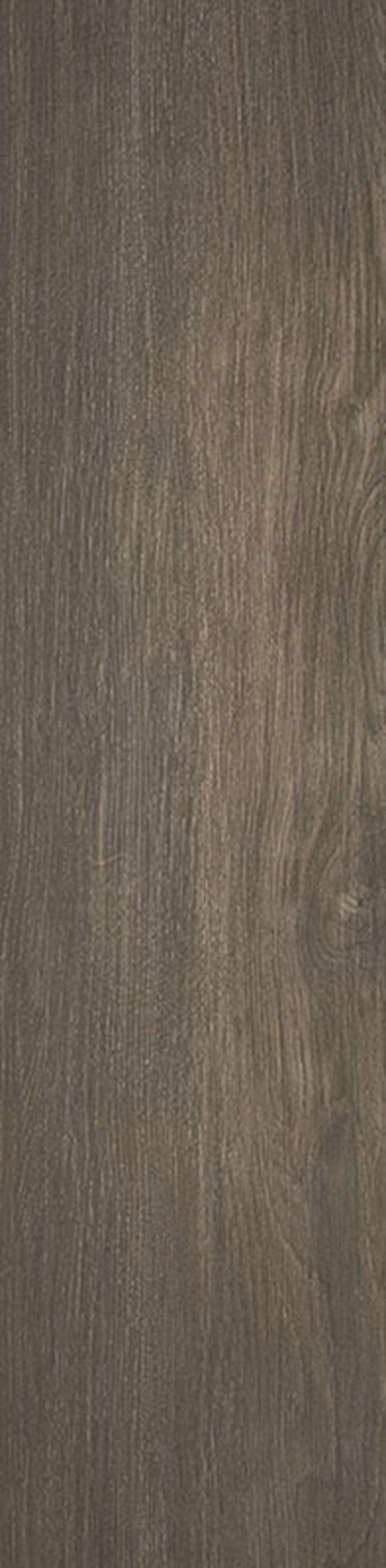 Płytka ścienno-podłogowa 29,5x119,5 cm Paradyż Willow Brown Płyta Tarasowa 2.0