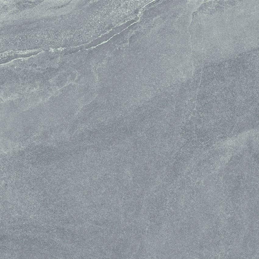 Płytka uniwersalna 59,7x59,7 cm Nowa Gala Stonehenge SH 13